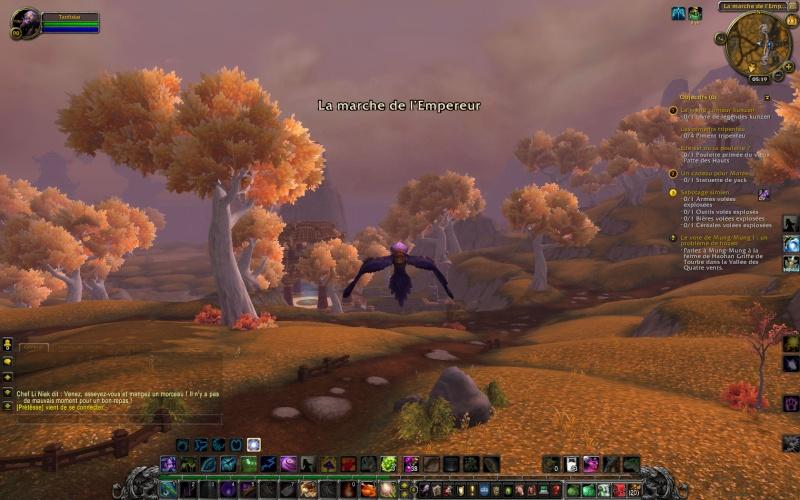 Myst of Pandaria screenshot - Page 3 Wowscr26