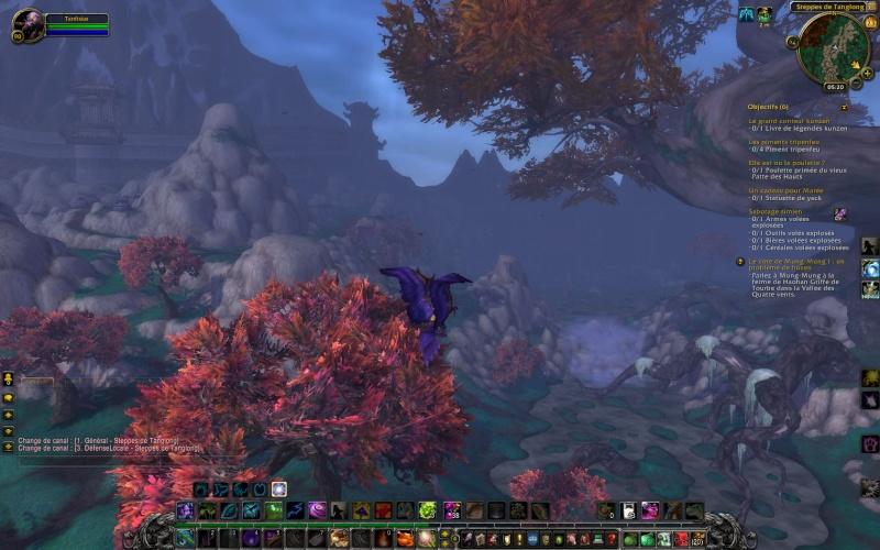 Myst of Pandaria screenshot - Page 3 Wowscr27