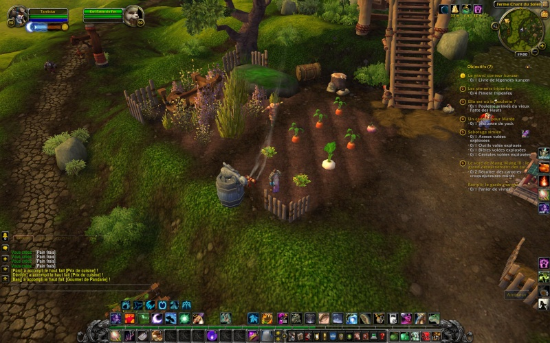 Myst of Pandaria screenshot - Page 3 Wowscr29