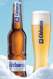 Edelweiss Edelwe10