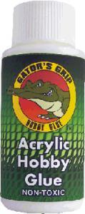 Gator's Grip Hobby Glue Phpthu10