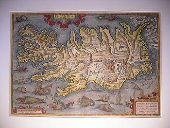 Landkarten auf Briefmarken - Seite 2 350px-10