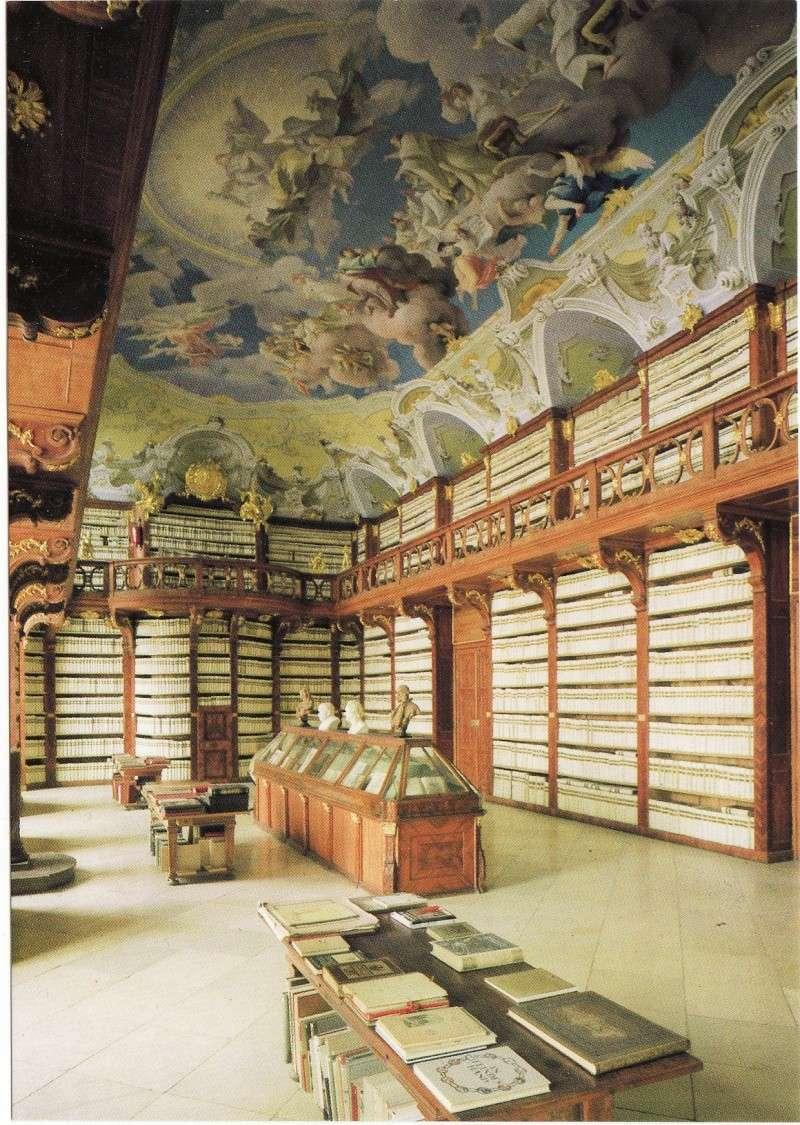 Bibliotheken Img0110