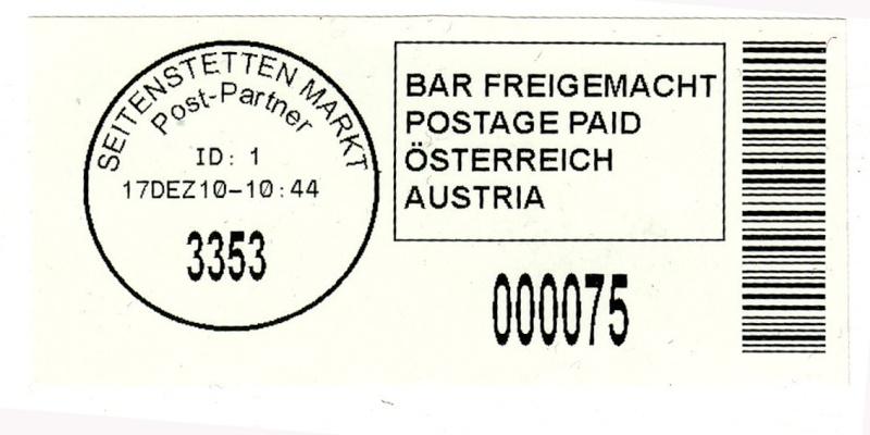 Bar-Codes in Österreich Img111