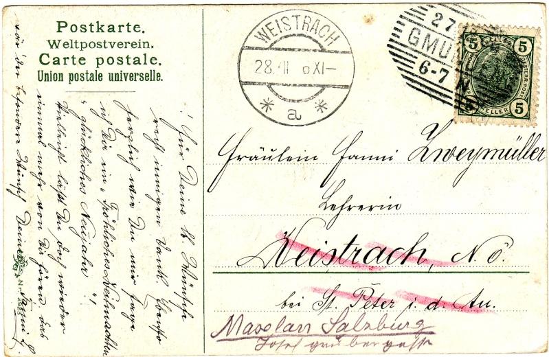 Briefmarken zeitlich zuordnen Img19