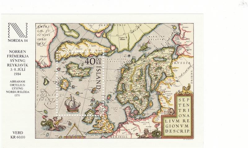 Landkarten auf Briefmarken - Seite 2 Img30
