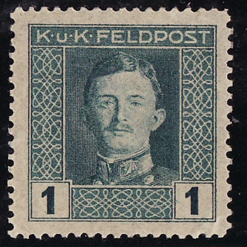 ● Briefmarken-Kalender 2021 - Seite 10 Img_0029