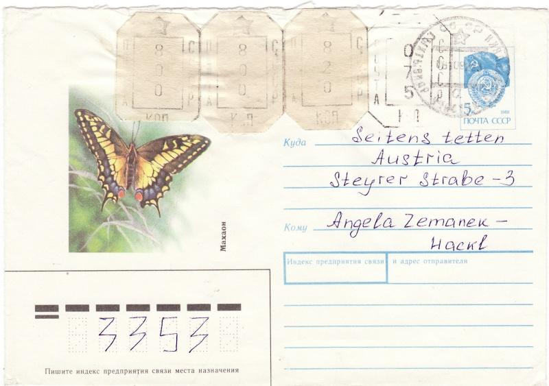 Schmetterlinge - Seite 2 Img_0031
