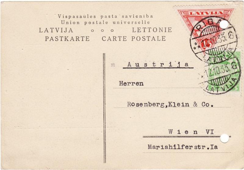 Dreieckige Briefmarken Img_0048