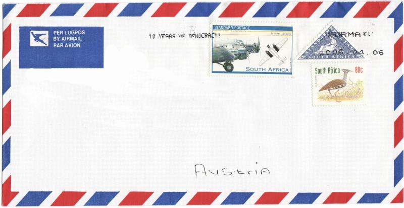 Dreieckige Briefmarken Img_0057