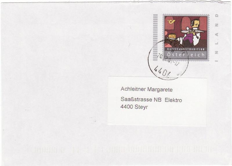 Bonusbriefe der österreichischen Post Img_0064