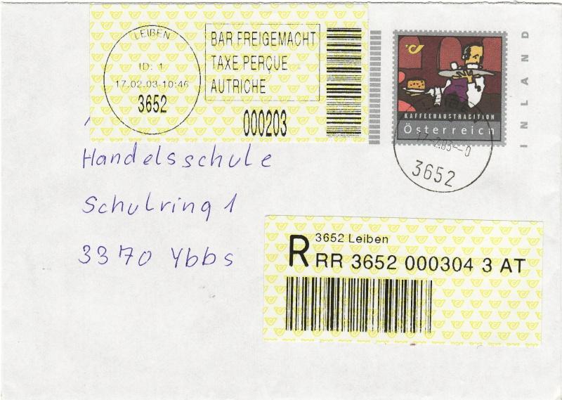 Bonusbriefe der österreichischen Post Img_0067