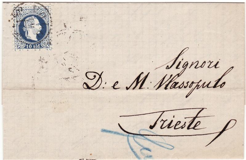 mannaro`s ALTÖSTERREICH STEMPELTHREAD (inklusive 1867) - Seite 2 Img_0077
