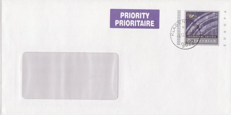 Bonusbriefe der österreichischen Post Img_0080