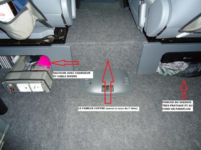 Coffre entre sièges pour V-MP Dsc05510