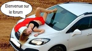 Nouveau sur le forum et nouveau client Opel Images17
