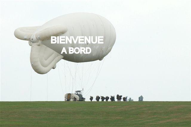 Claude SCHWARTZ présentation Bienve10