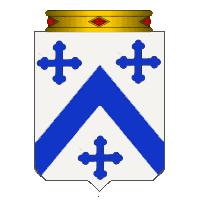 Bureau d'Ariane Claixc10