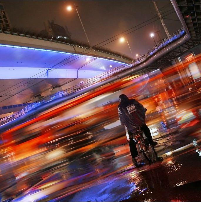 Photos et Images de Chine  04a6c510