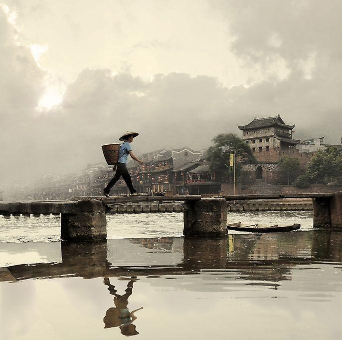 Photos et Images de Chine  11097810