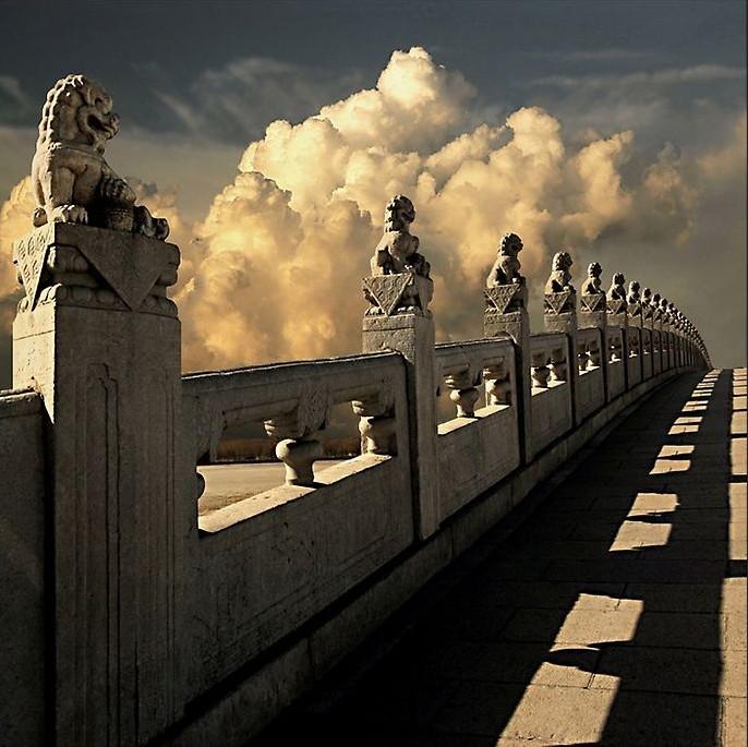 Photos et Images de Chine  185bde10