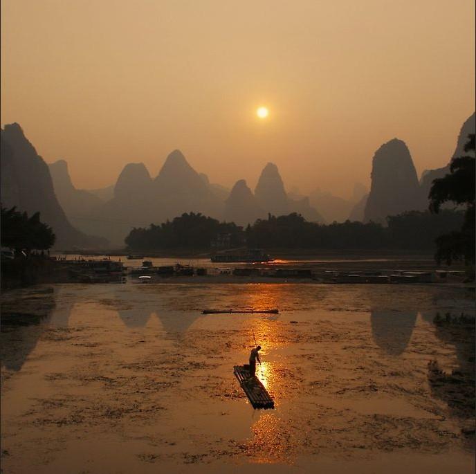 Photos et Images de Chine  18b4e210