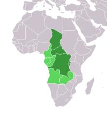 Actualité en afrique centrale 220px-10