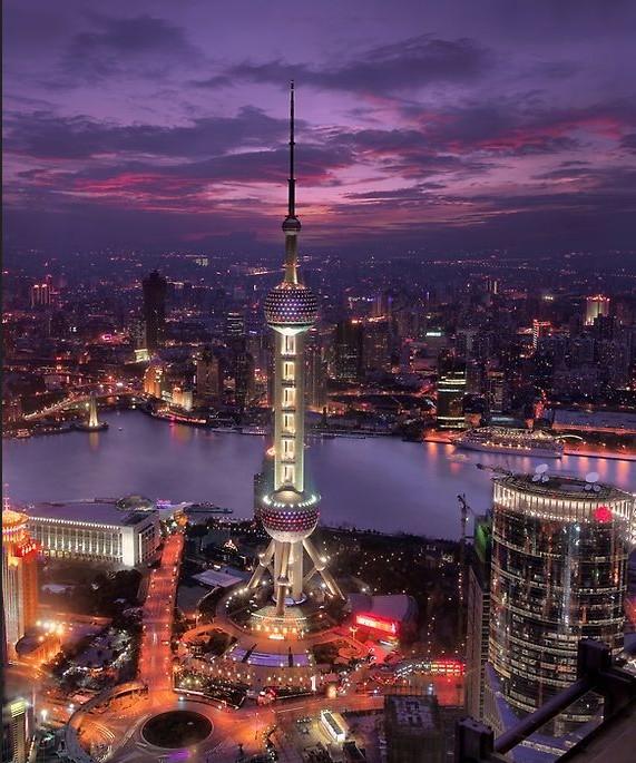 Photos et Images de Chine  279d8d10