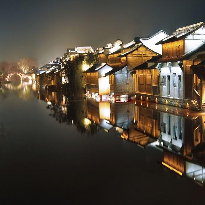 Photos et Images de Chine  2ac8fc10