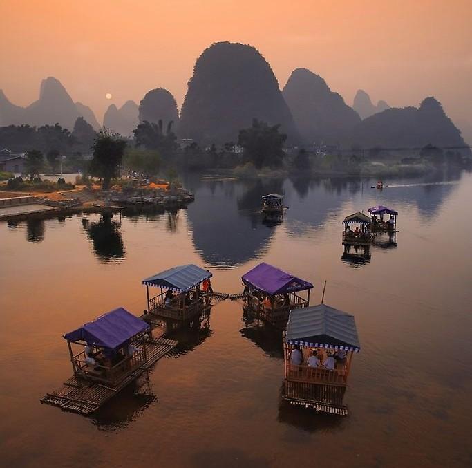 Photos et Images de Chine  49c36d10