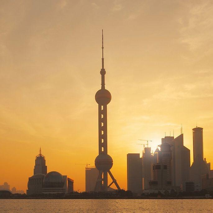 Photos et Images de Chine  69005f10