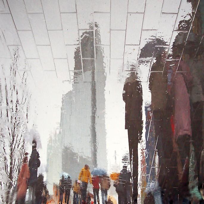 Photos et Images de Chine  78dfcd10