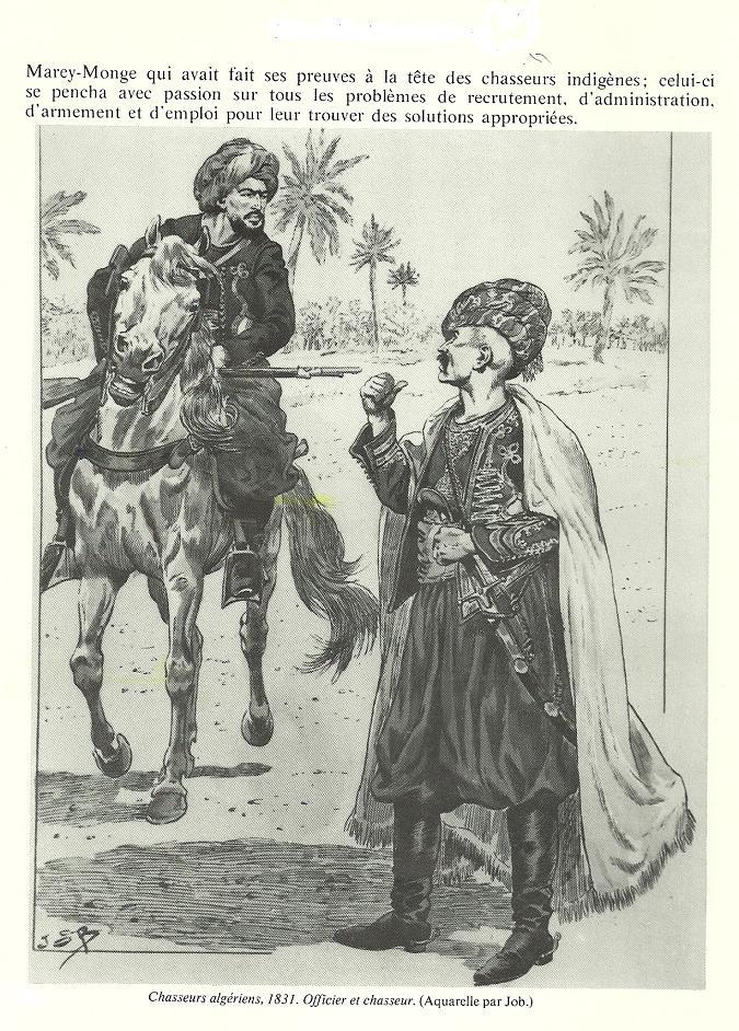 Emir Abdelkader ibn Mohieddine…El Hachemi - Page 4 Abdel_16