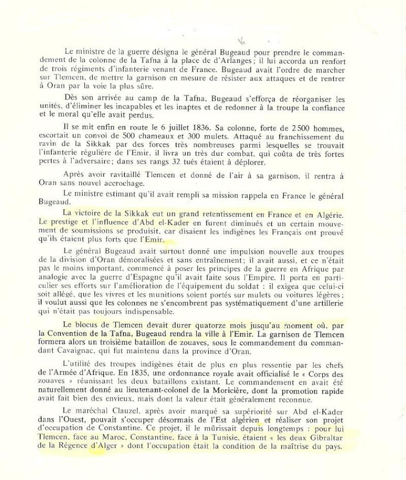 Emir Abdelkader ibn Mohieddine…El Hachemi - Page 4 Abdelk18