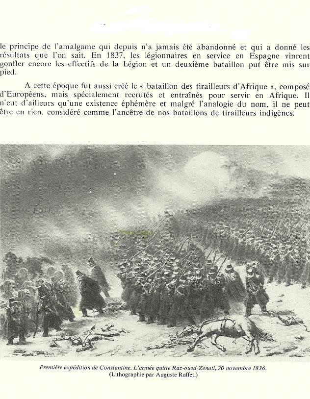 Emir Abdelkader ibn Mohieddine…El Hachemi - Page 4 Abdelk22