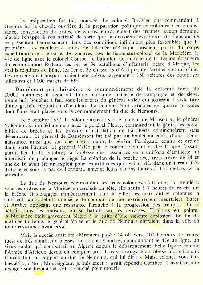 Emir Abdelkader ibn Mohieddine…El Hachemi - Page 4 Abdelk24