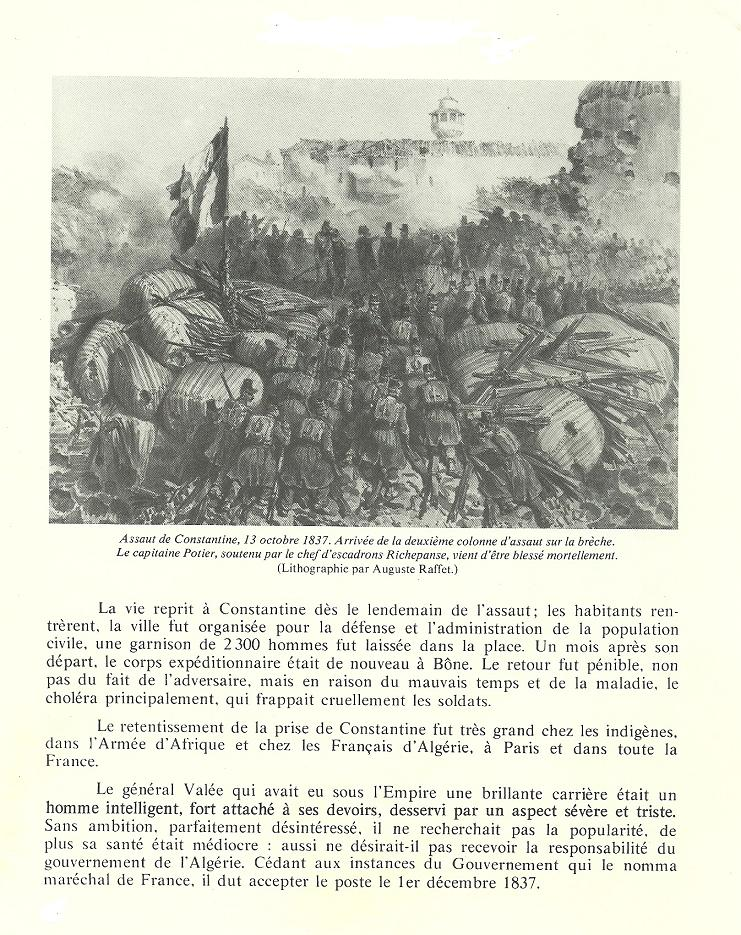 Emir Abdelkader ibn Mohieddine…El Hachemi - Page 4 Abdelk26