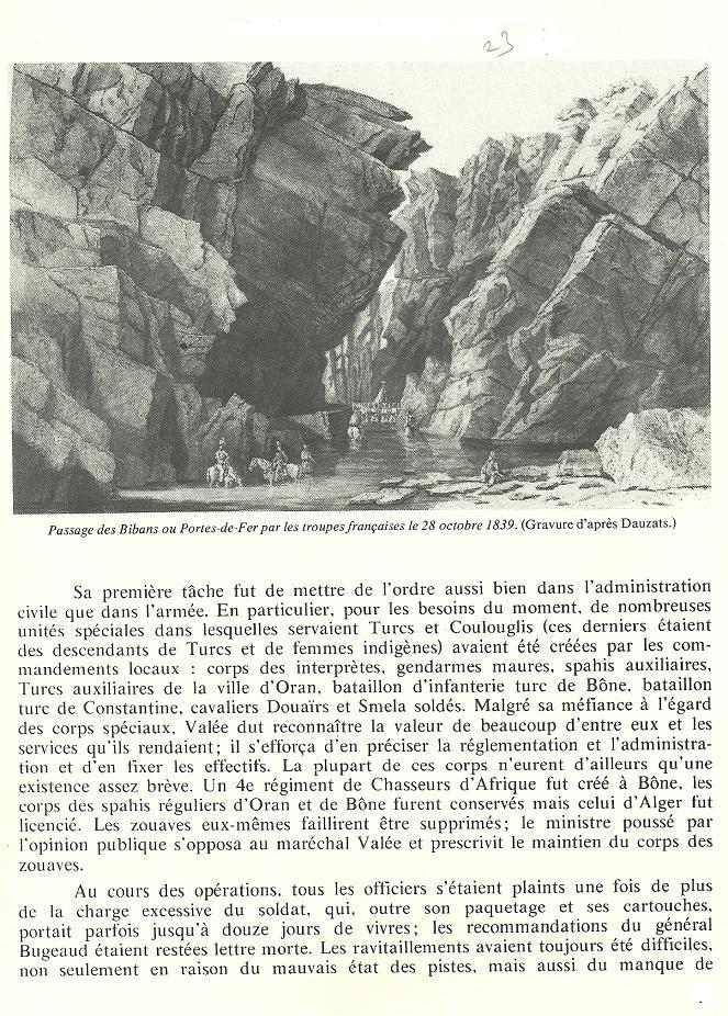 Emir Abdelkader ibn Mohieddine…El Hachemi - Page 4 Abdelk27