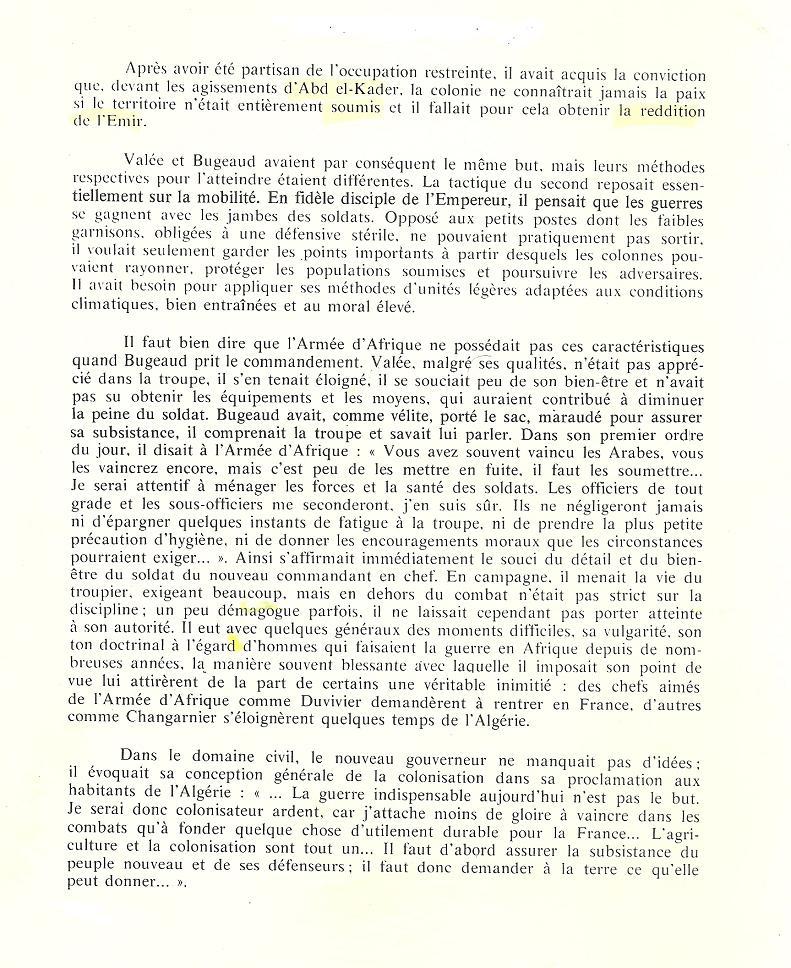 Emir Abdelkader ibn Mohieddine…El Hachemi - Page 4 Abdelk34