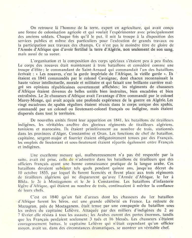 Emir Abdelkader ibn Mohieddine…El Hachemi - Page 4 Abdelk36