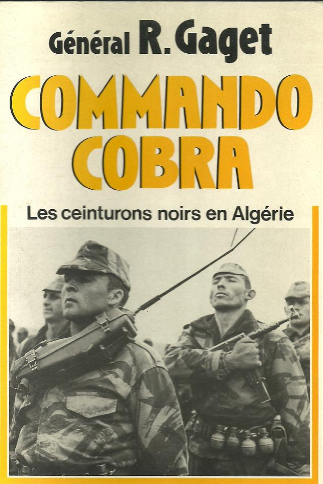 Bataille de Saida Algeri12