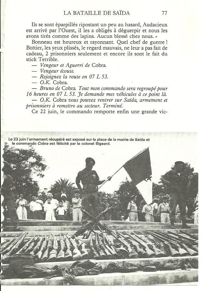 Bataille de Saida Algeri14