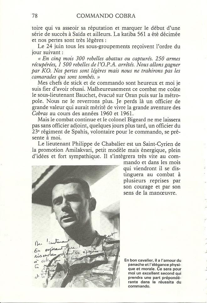 Bataille de Saida Algeri15