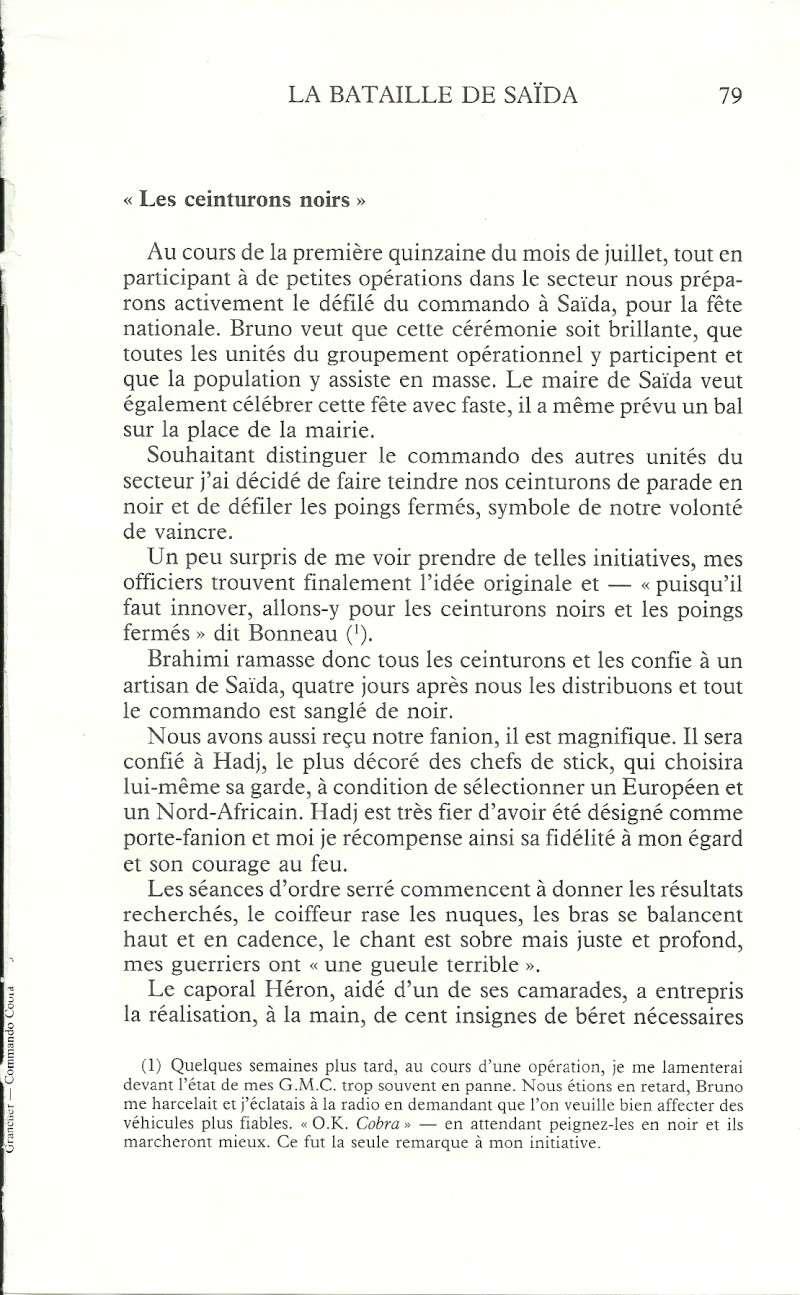 Bataille de Saida Algeri16