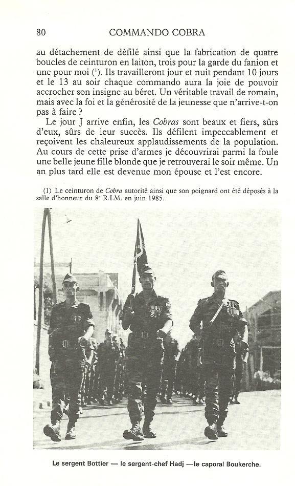 Bataille de Saida Algeri17