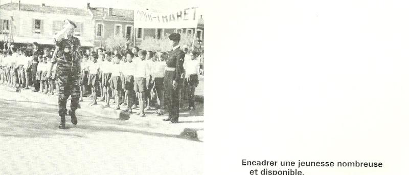Bataille de Saida Algeri18