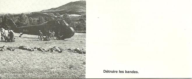 Bataille de Saida Algeri20
