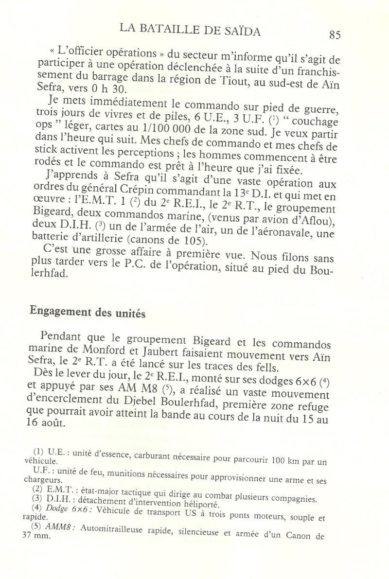 Bataille de Saida Algeri21
