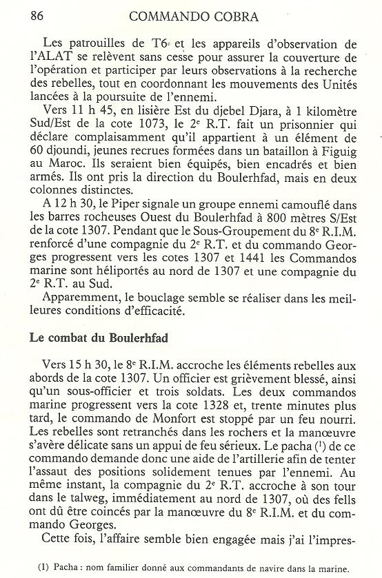 Bataille de Saida Algeri22
