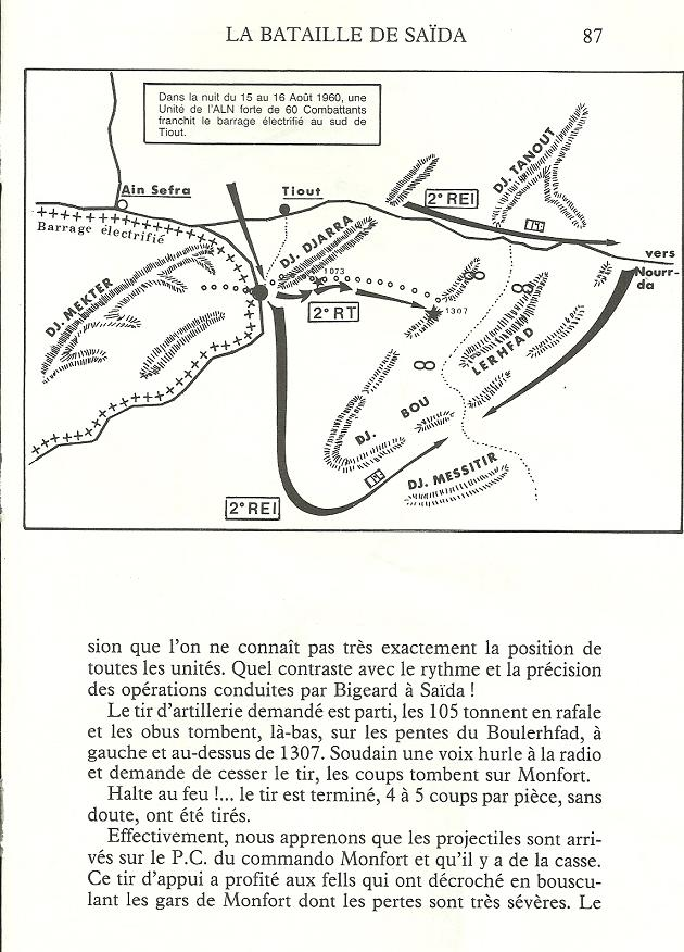 Bataille de Saida Algeri23